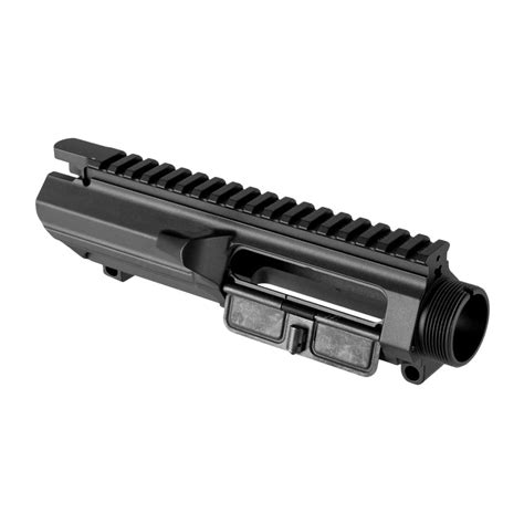 Mega Arms Ar 308 Billet Maten Receiver Set Brownells