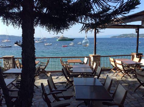 Megali Ammos Hotels