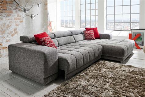 Megapol Sofa