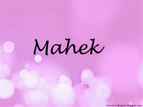 Mehak Name Wallpaper Glitter Wallpaper Creepypasta Choose from Our Pictures  Collections Wallpapers [x-site.ml]