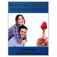 Mejorar las erecciones cure erectile dysfunction spanish programs