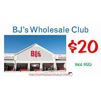 Membership sites by membership wholesaler discounts