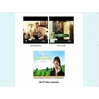 Membresia mensual escuela superior de pnl discounts