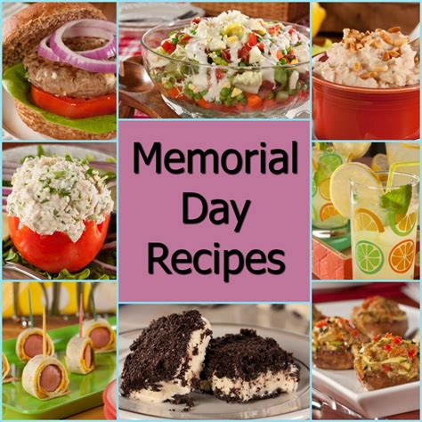 Memorial Day Recipes Watermelon Wallpaper Rainbow Find Free HD for Desktop [freshlhys.tk]