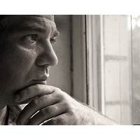 Men after divorce divorce recovery for guys work or scam?