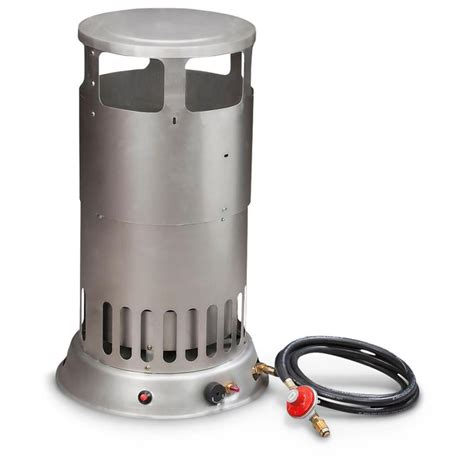 Menards Garage Heaters Make Your Own Beautiful  HD Wallpapers, Images Over 1000+ [ralydesign.ml]