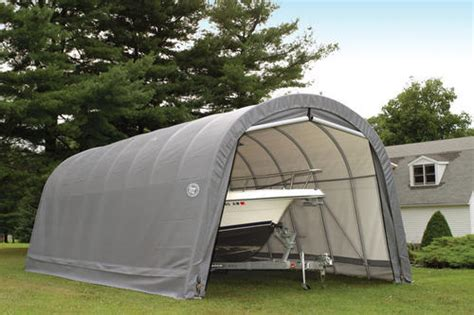Menards Portable Garage Make Your Own Beautiful  HD Wallpapers, Images Over 1000+ [ralydesign.ml]