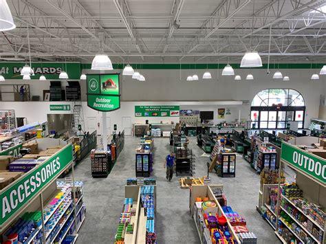 Menards design it center Image