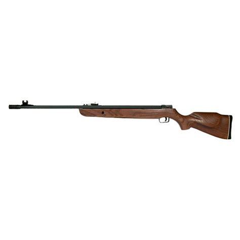 Mendoza 22 Air Rifle