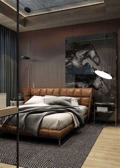 Mens Bedrooms Decorating Ideas Iphone Wallpapers Free Beautiful  HD Wallpapers, Images Over 1000+ [getprihce.gq]
