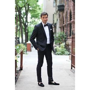 Mens style advice how to dress sharp, become more attractive and earn more with style secret