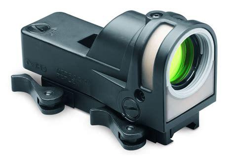 Meprolight Mepro21reflex Sights Brownells