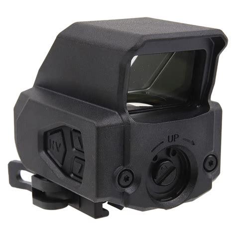 Meprolight Tru-Dot Tritium Night Pistol Sights Set Green