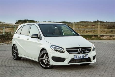 Mercedes B Class Pics HD Wallpapers Download free images and photos [musssic.tk]