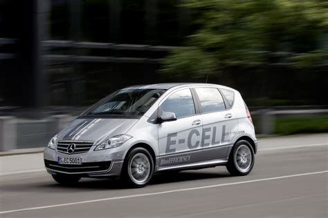 Mercedes Benz A Class E Cell HD Wallpapers Download free images and photos [musssic.tk]