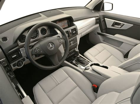 Mercedes Benz Glk350 Interior Make Your Own Beautiful  HD Wallpapers, Images Over 1000+ [ralydesign.ml]