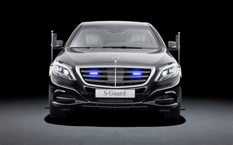 Mercedes Benz S600 Guard 2015 HD Style Wallpapers Download free beautiful images and photos HD [prarshipsa.tk]