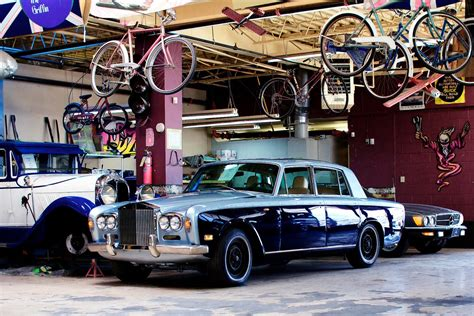 Mercedes Garage Bradford Make Your Own Beautiful  HD Wallpapers, Images Over 1000+ [ralydesign.ml]