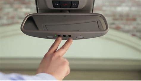 Mercedes Garage Door Opener Programming Make Your Own Beautiful  HD Wallpapers, Images Over 1000+ [ralydesign.ml]