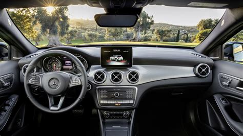 Mercedes Gla Interior Pictures Make Your Own Beautiful  HD Wallpapers, Images Over 1000+ [ralydesign.ml]