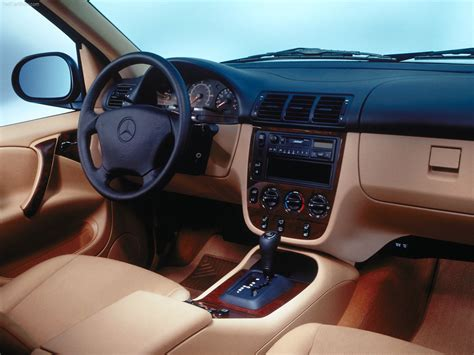 Mercedes Ml320 Interior Make Your Own Beautiful  HD Wallpapers, Images Over 1000+ [ralydesign.ml]