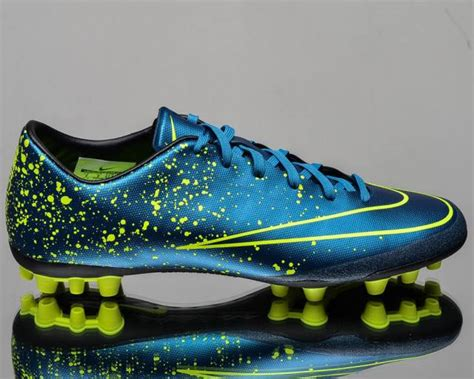 mercurial victory V AG-R mens football boots 717140 soccer cleats