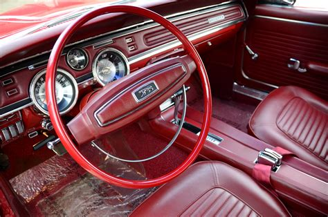 Mercury Cougar Interior Make Your Own Beautiful  HD Wallpapers, Images Over 1000+ [ralydesign.ml]