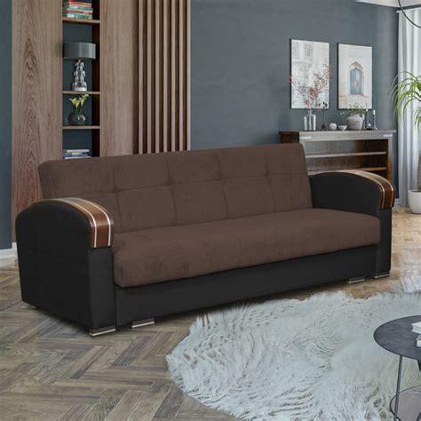 Meriwether Sleeper Sofa