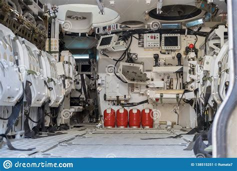 Merkava Tank Interior Make Your Own Beautiful  HD Wallpapers, Images Over 1000+ [ralydesign.ml]