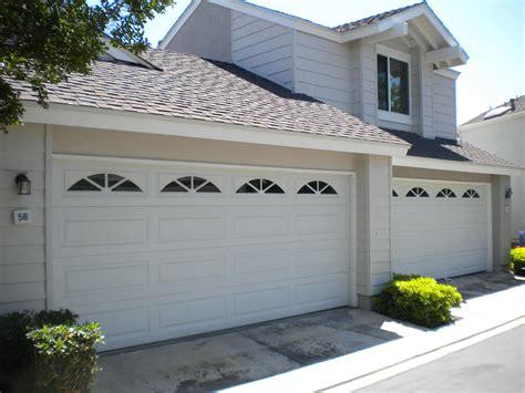 Mesa Garage Door Make Your Own Beautiful  HD Wallpapers, Images Over 1000+ [ralydesign.ml]