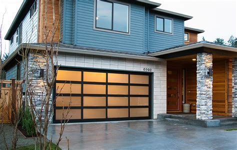 Mesa Garage Doors Make Your Own Beautiful  HD Wallpapers, Images Over 1000+ [ralydesign.ml]