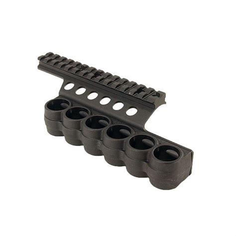 Mesa Tactical Products Inc Brownells Sverige