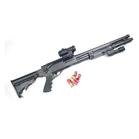 Mesa Tactical Remington 870 High Tube
