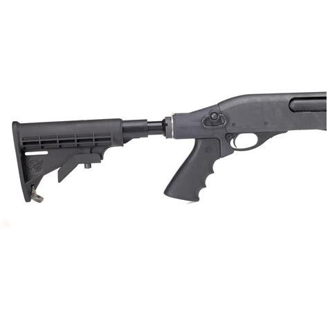 Mesa Tactical Shotgun Stock Adapter