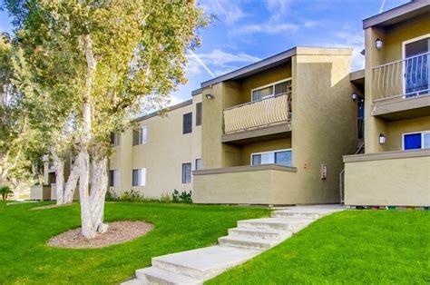 Mesa Village Apartments Math Wallpaper Golden Find Free HD for Desktop [pastnedes.tk]