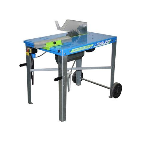 Mesa para cortar madera Image