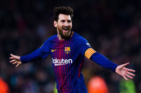 Messi Wallpaper Hd Glitter Wallpaper Creepypasta Choose from Our Pictures  Collections Wallpapers [x-site.ml]