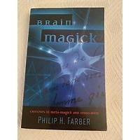 What is the best meta magick?