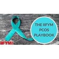 Compare metabolic macro playbook