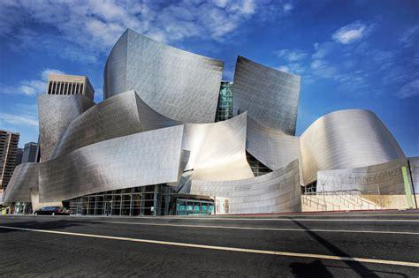 Metal Architecture Math Wallpaper Golden Find Free HD for Desktop [pastnedes.tk]