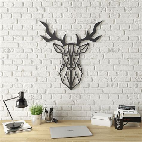 Metal Art Decor For Home Home Decorators Catalog Best Ideas of Home Decor and Design [homedecoratorscatalog.us]