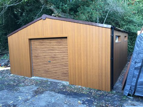 Metal Garage Insulation Make Your Own Beautiful  HD Wallpapers, Images Over 1000+ [ralydesign.ml]