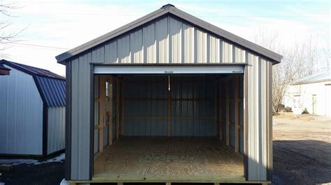 metal garages sheds.aspx Image