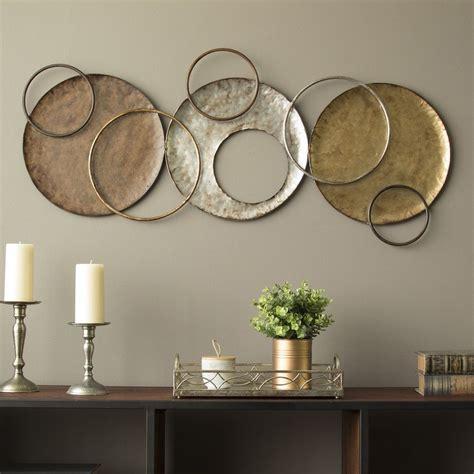 Metal Home Decorating Accents Home Decorators Catalog Best Ideas of Home Decor and Design [homedecoratorscatalog.us]