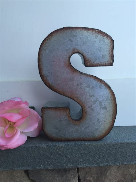 Metal Letters Home Decor Home Decorators Catalog Best Ideas of Home Decor and Design [homedecoratorscatalog.us]