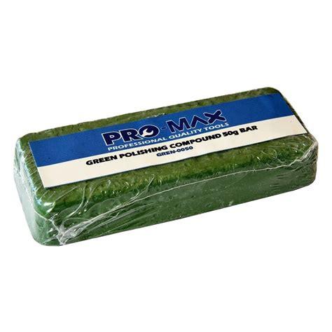 Metal Polishing Compound EBay