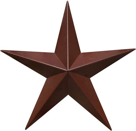 Metal Star Home Decor Home Decorators Catalog Best Ideas of Home Decor and Design [homedecoratorscatalog.us]