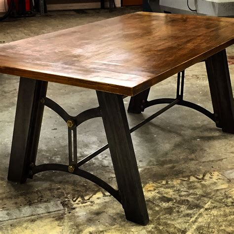 Metal Top Dining Room Table Iphone Wallpapers Free Beautiful  HD Wallpapers, Images Over 1000+ [getprihce.gq]
