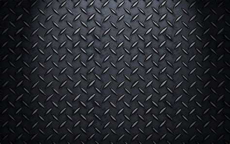 Metal Wallpaper HD Wallpapers Download Free Images Wallpaper [1000image.com]