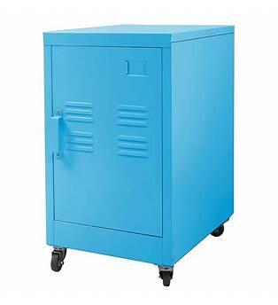 Metal Bedside Cabinets Nz